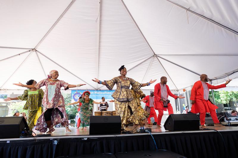 20180922 082 Reston Multicultural Festival.JPG
