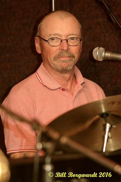 Tim Lent - Jimmy Ordge Memorial 119.jpg