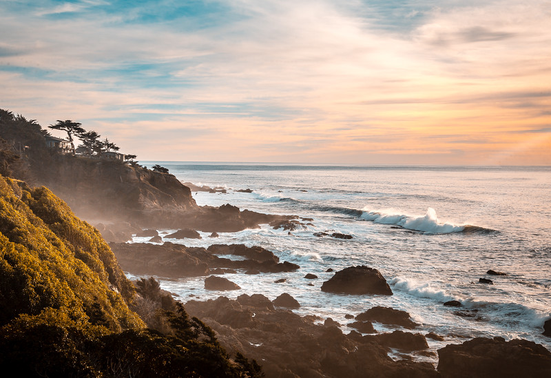 Cali Coastline LG.jpg