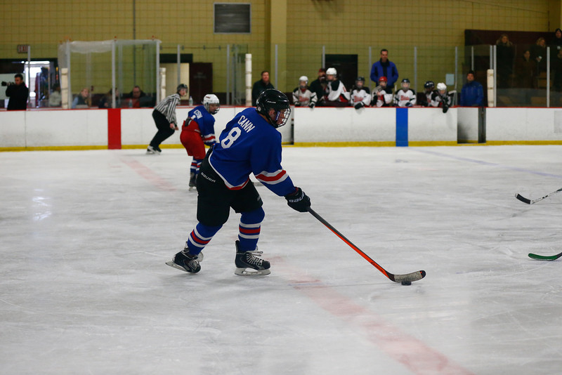 Agawam Hockey-67.jpg