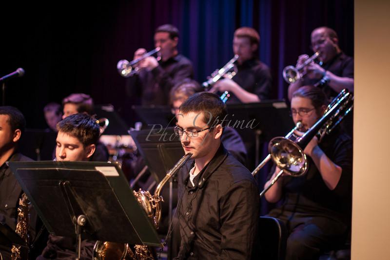 Jazz-.2013.-268.jpg
