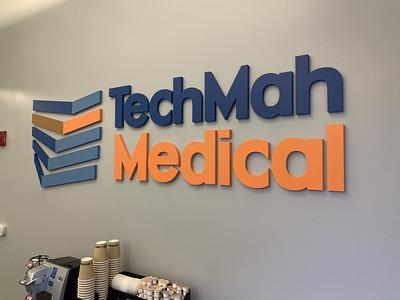 Tech Mah 2020-08-31