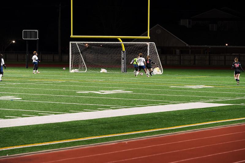 soccer-42.jpg