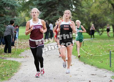Sports October 9, 2014