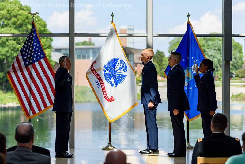 RHIT_ROTC_Commissioning_Commencement__2019-12782.jpg