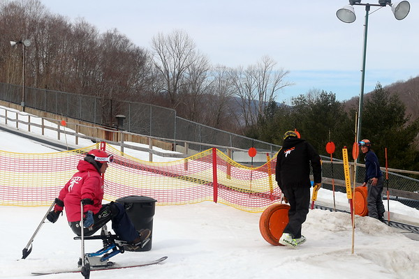 2019-04-03 Loon Snowsports
