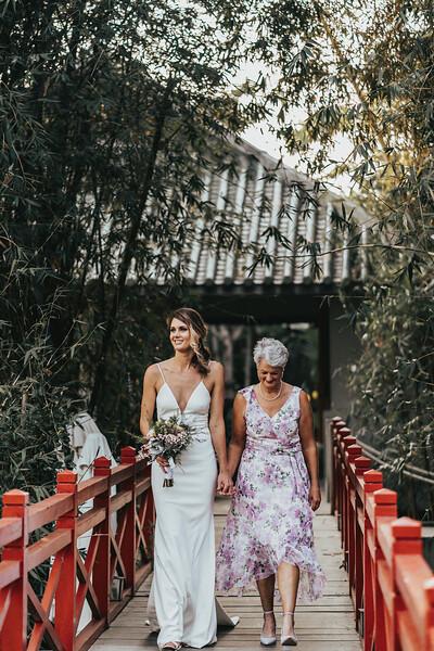 Hoi An Wedding - Intimate Wedding of Angela & Joey captured by Vietnam Destination Wedding Photographers Hipster Wedding-0478.jpg