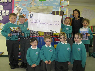 R1510101 trocaire CHEQUE