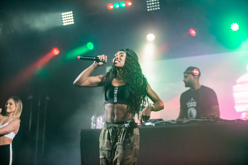 Lady Leshurr (5 of 38).JPG