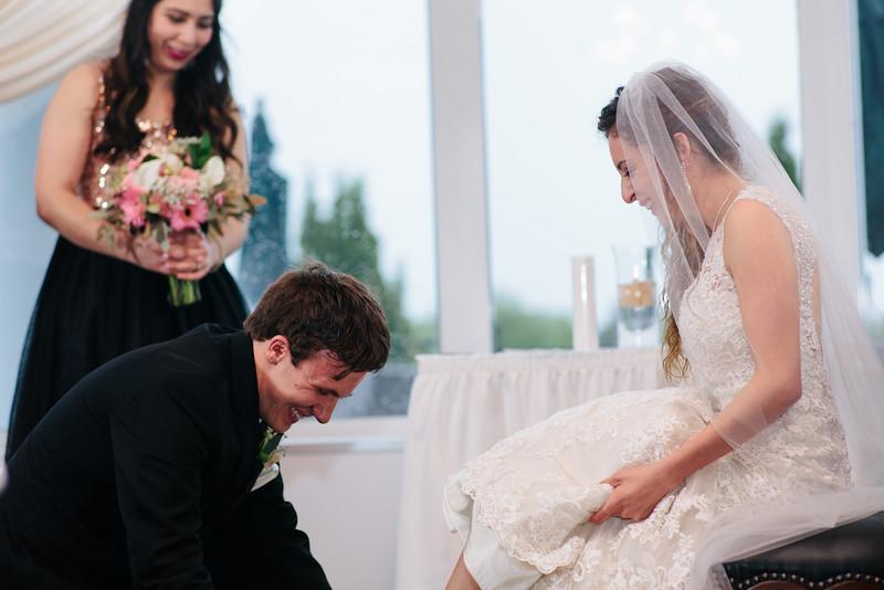 Le Cape Weddings_Jenifer + Aaron-507.jpg