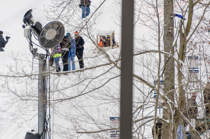 54th-Carnival-Snow-Trails-446.jpg