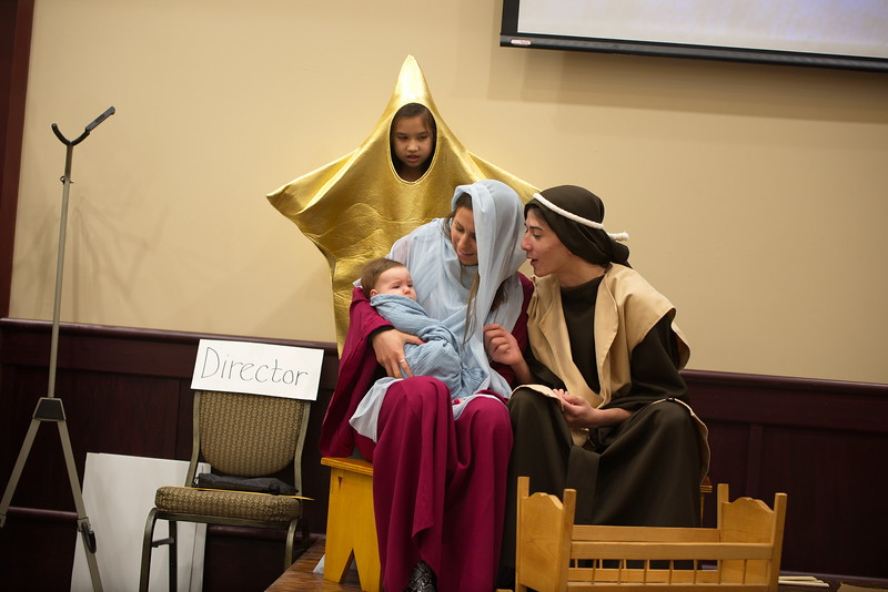 2019-12-15-Christmas-Pageant_181.jpg