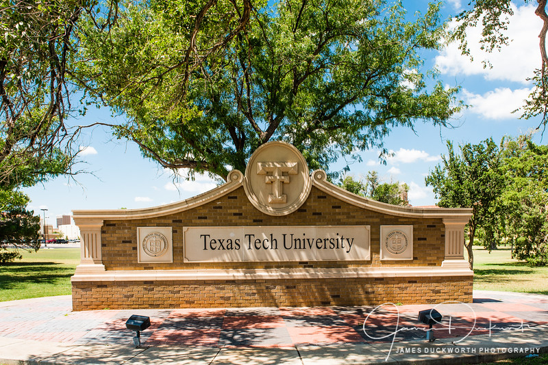 Texas_Tech-14541.JPG