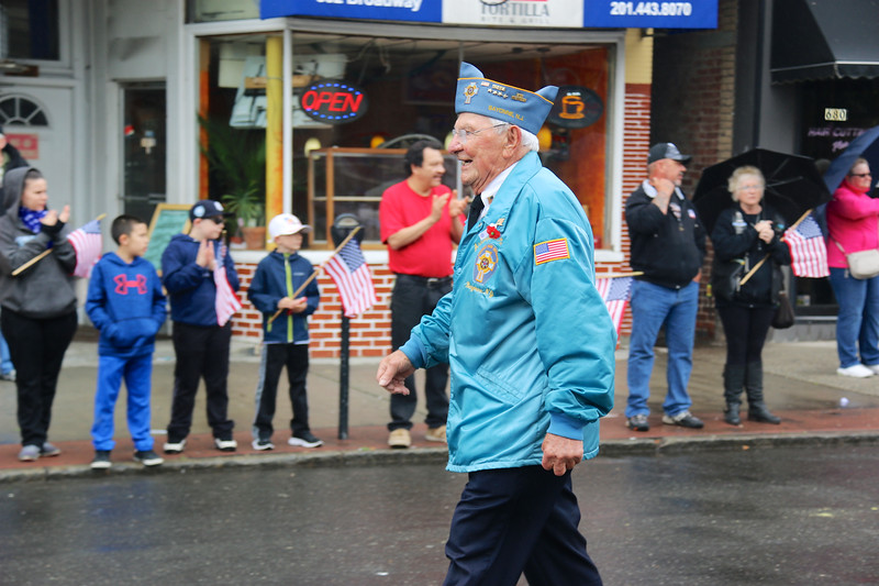 Bayonne Memorial Day Parade 2017 46.jpg