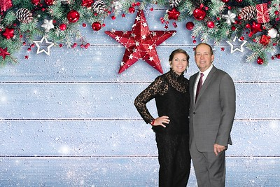 Baker Hughes Holiday Party  Clayton Orr SWSE 12-07-2019
