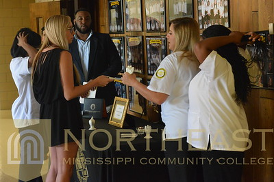 2017-05-11 PNE Practical Nursing Graduation Candids