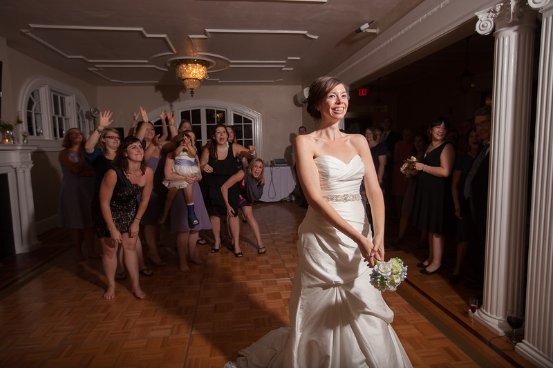 weddingphotographers607.jpg