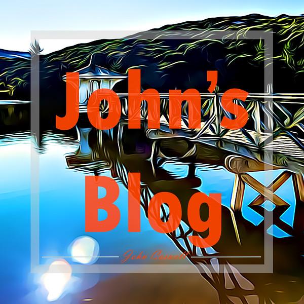 John's Blog.jpg