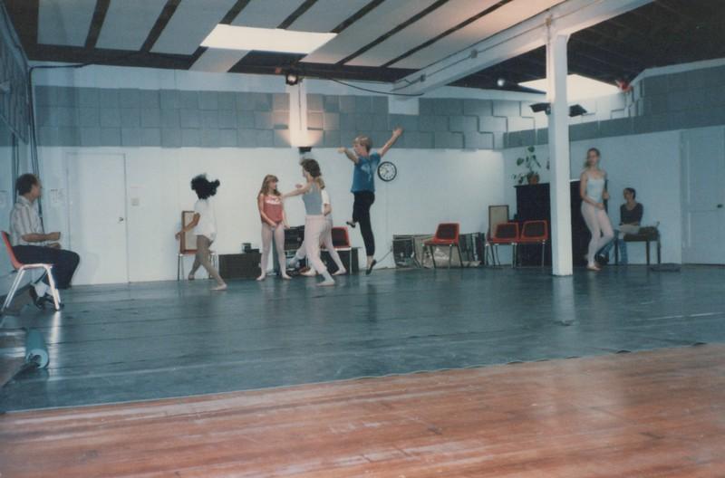 Dance_0584.jpg