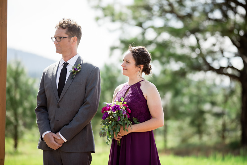 xSlavik Wedding-3779.jpg
