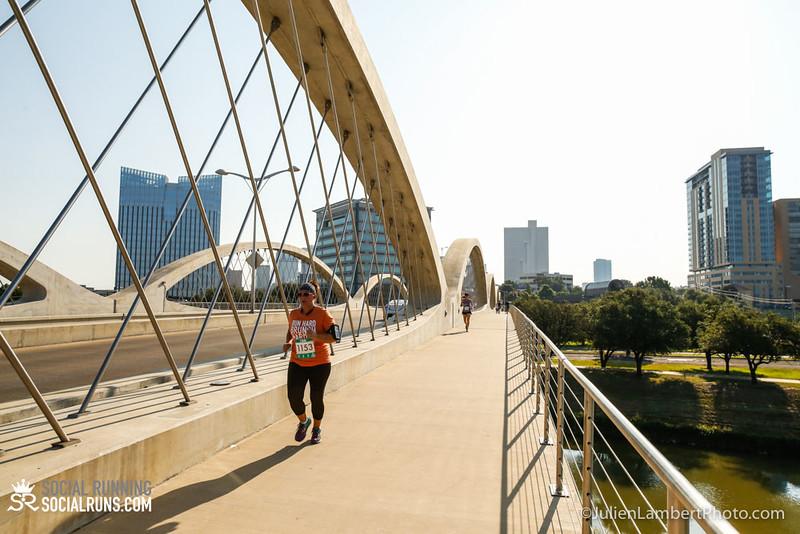 Fort Worth-Social Running_917-0561.jpg