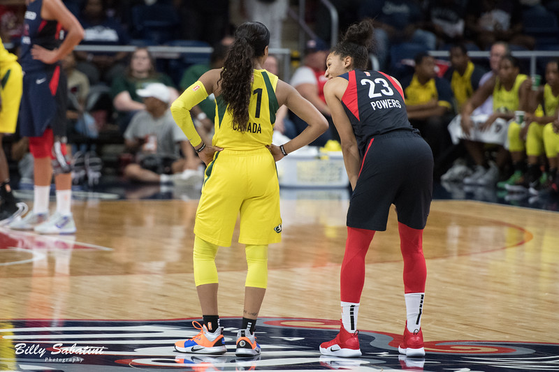 20190814 Mystics vs. Seattle 418.jpg
