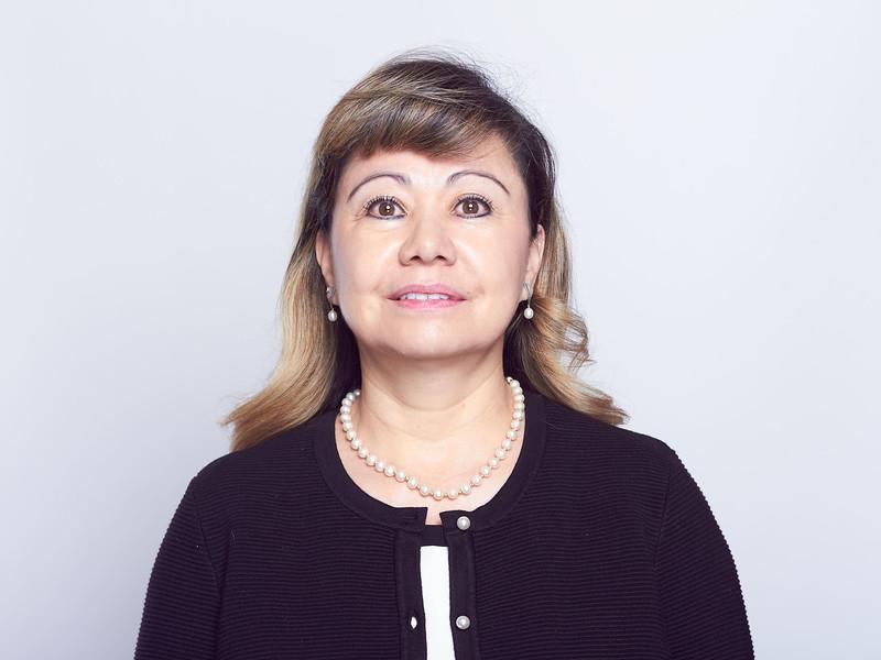 Maria liuisa Jimenez-VRTLPRO Headshots-0006.jpg