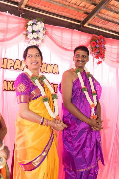 DSC_4663_Akarsh_Upanayana.jpg
