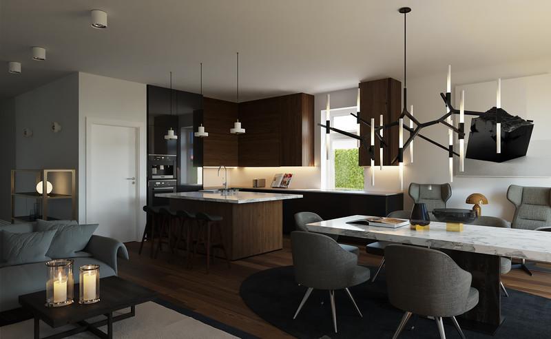 velux-gallery-kitchen-11.jpg