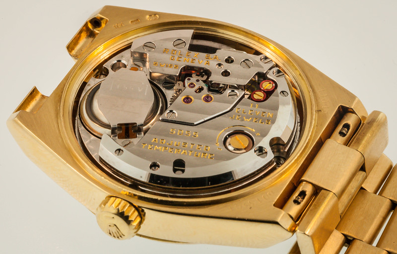 Rolex-4182.jpg