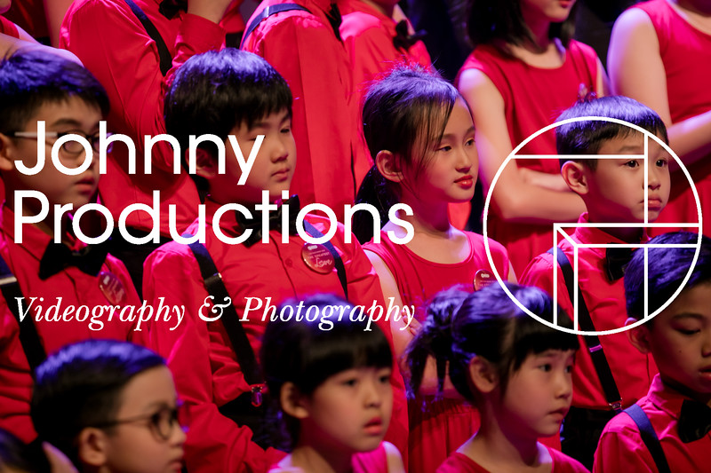 0056_day 1_finale_red show 2019_johnnyproductions.jpg