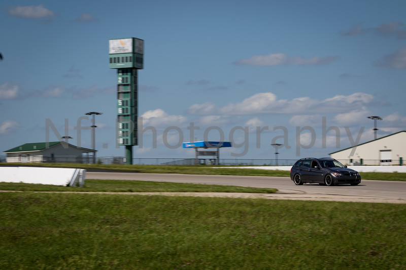 Flat Out Group 4-163.jpg