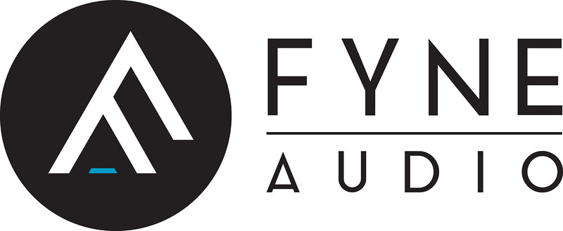 Fyne Audio - rgb.jpg