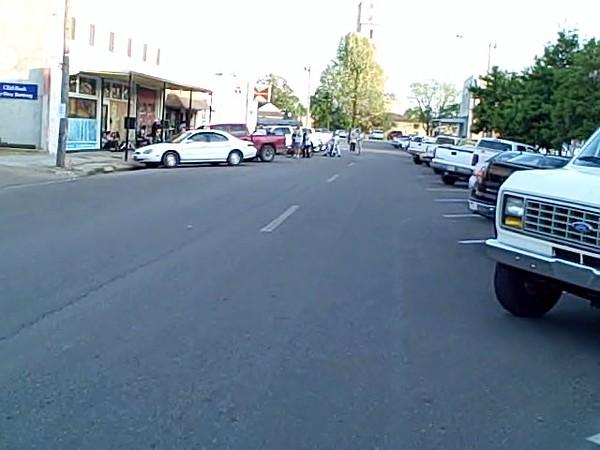 Desoto Avenue, Juke Joint Festival April 15, 2010 0 00 32-27.jpg