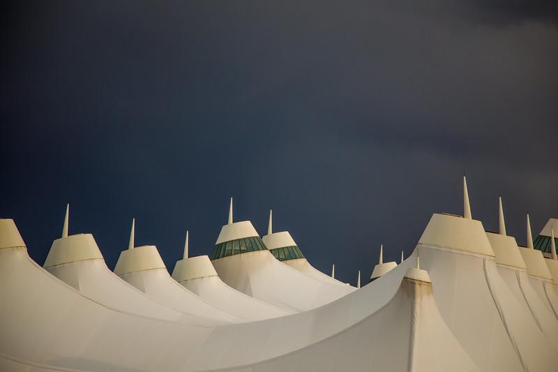 071420-tents-600.jpg