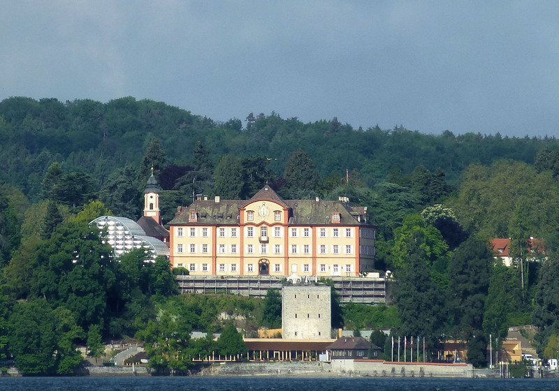 Day7-Mainau castle.jpg
