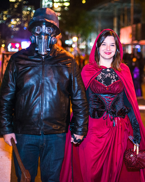 10-31-17_NYC_Halloween_Parade_165.jpg