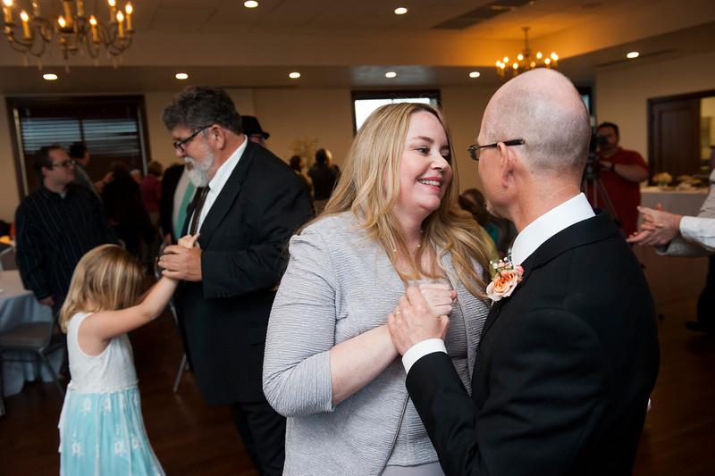 hershberger-wedding-pictures-513.jpg