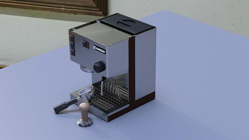 machine2.jpg