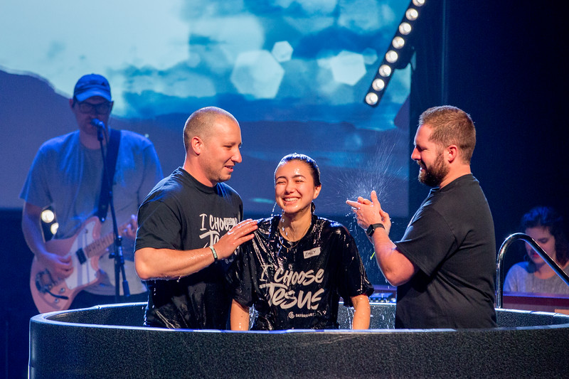 Baptisims-26-January 26, 2020.jpg