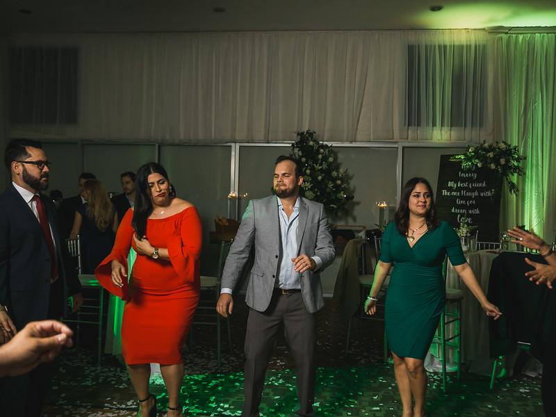 2017.12.28 - Mario & Lourdes's wedding (516).jpg