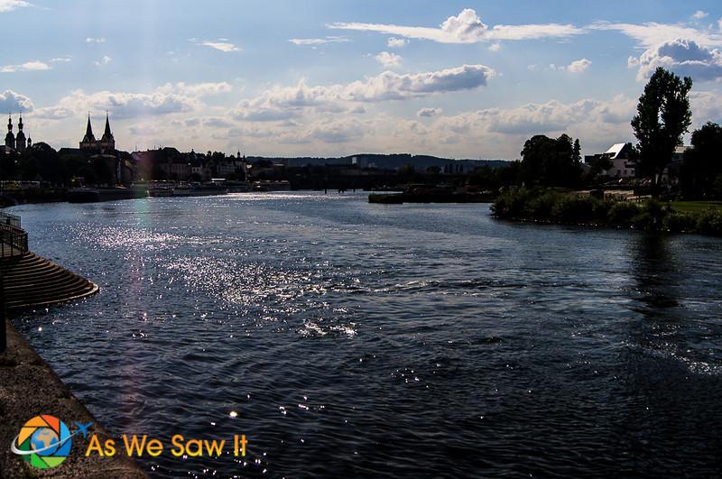 Koblenz-4869.jpg