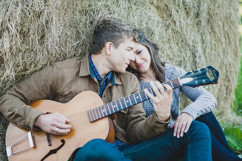 Laura + Brandon-0123.jpg