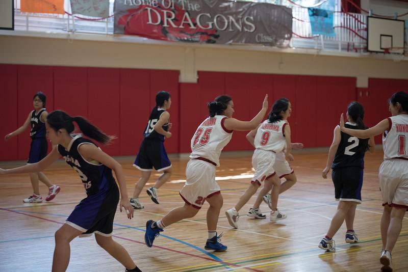 JV_Basketball_wjaa-4630.jpg