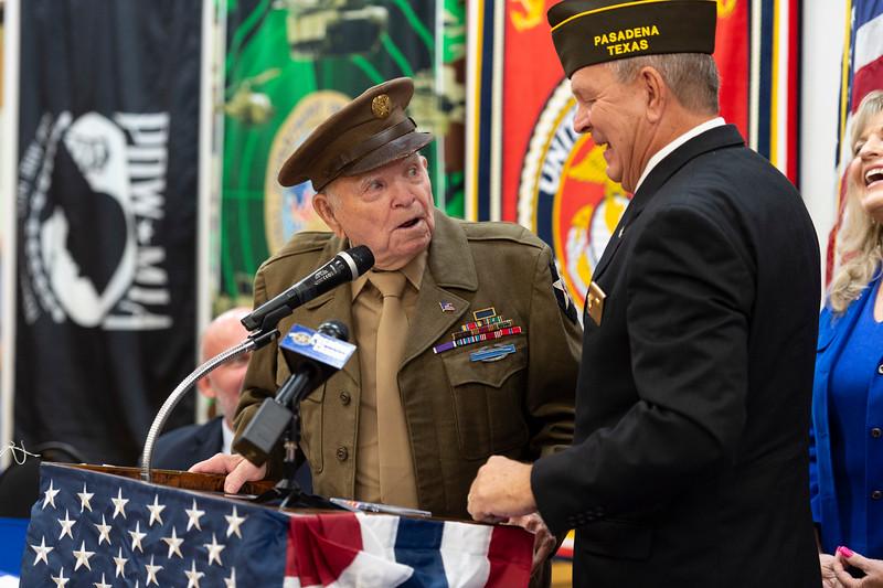 Veterans Celebration_MJSC_2019_135.jpg