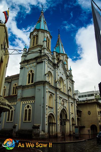 Cuenca-00428.jpg