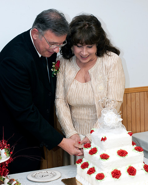 Patterson Wedding263.jpg
