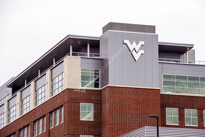 31479 - Evansdale Crossing for WVUTODAY
