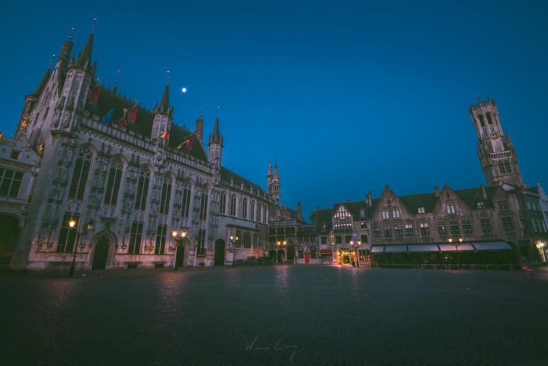 provincial-Court-night.jpg