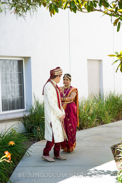 Sharanya_Munjal_Wedding-190.jpg
